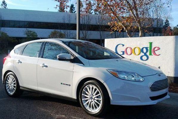 """""""Google"""" dėl """"Street View"""" duomenų nubausta už trukdymą tyrimui"""