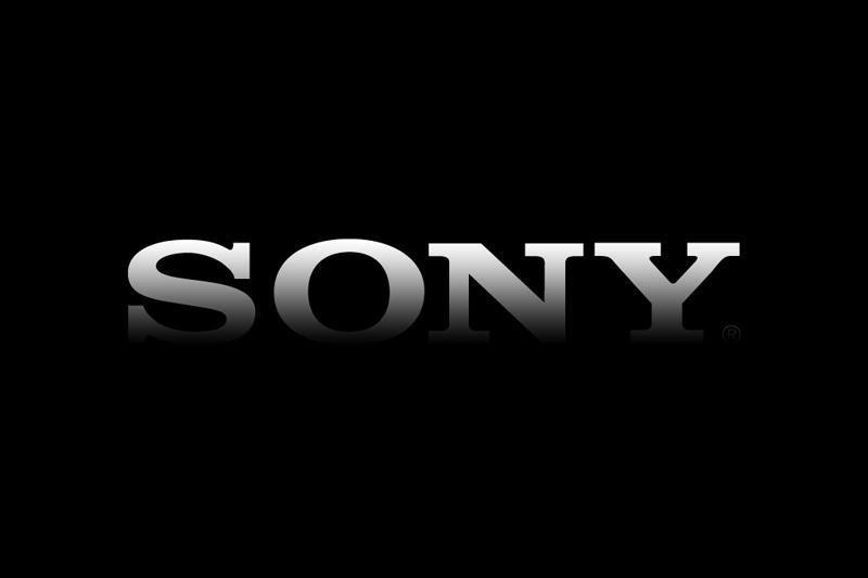 """""""Sony"""" sukūrė mobilųjį telefoną, kuriuo galima naudotis duše"""