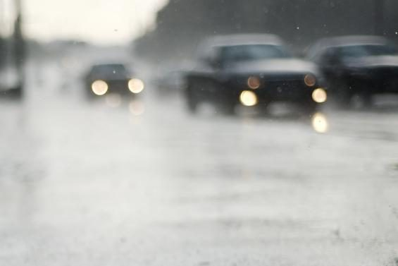 Šalčininkų rajone vairuotojui nustatytas 3,78 promilės girtumas