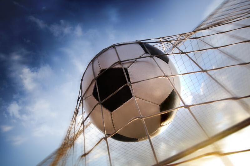 Kolumbija atrankoje įveikė Peru futbolininkus