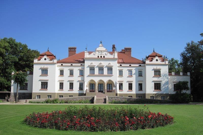 Metų muziejaus rinkimuose nugalėjo Rokiškio krašto muziejus