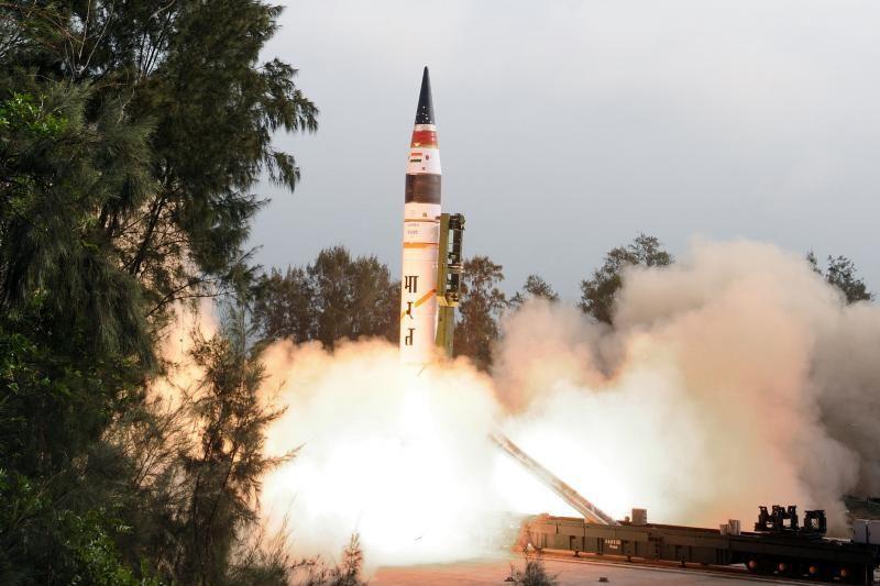 Šiaurės Korėja pasiruošusi išbandyti trečią branduolinį užtaisą