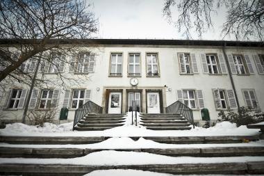 Vokietijos pedofilijos skandale – nauji kraupūs faktai
