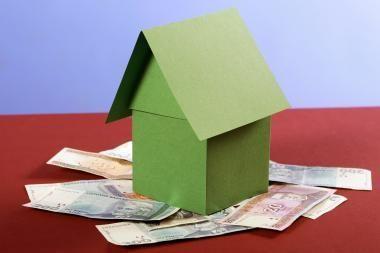 """""""Swedbank"""" gyventojams išduodamų vartojimo paskolų suma išaugo 65 proc."""