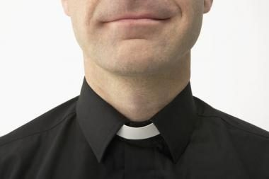 Pasaulio kardinolai tariasi dėl kunigų pedofilų