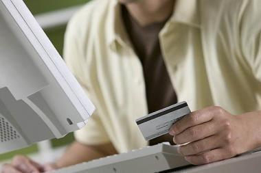 Tyrimas: gyventojai labiausiai pasitiki SEB banku