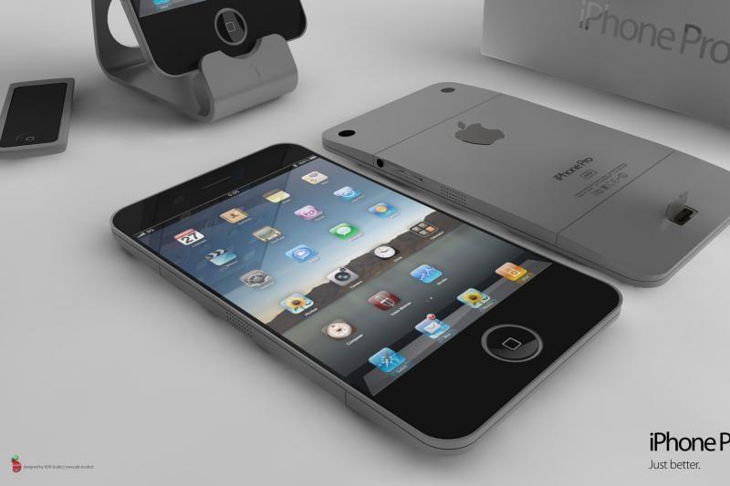 """""""Apple"""" priešinasi nelegaliam """"Siri"""" naudojimui"""