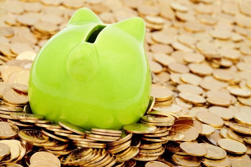 Bankams gali atsirūgti neatsakingas skolinimas