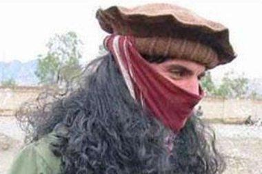 Talibai atakavo pagrindinę JAV bazę Pietų Afganistane