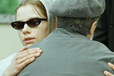 """Naują lietuvišką filmą """"Kai apkabinsiu tave"""" jau įvertino kino pasaulio atstovai"""