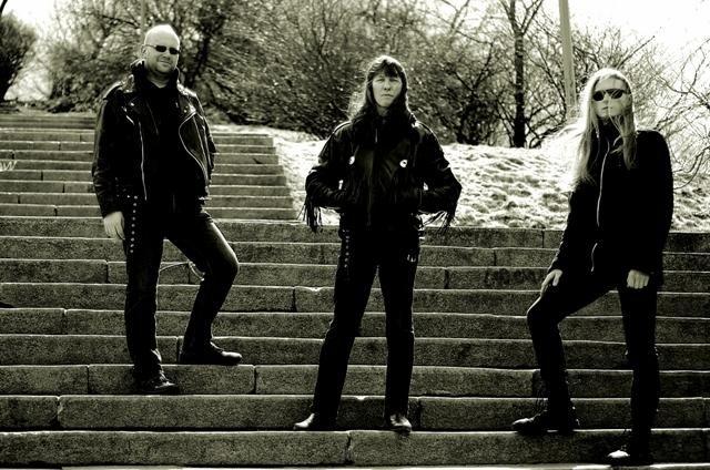 "Karklės festivalyje - nuo Mario Basanov&Vidis iki ""Metallica tribute"""