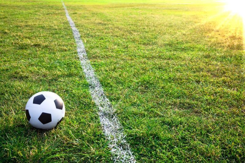 Europos futbolo Čempionų lygos grupės paaiškės Monake