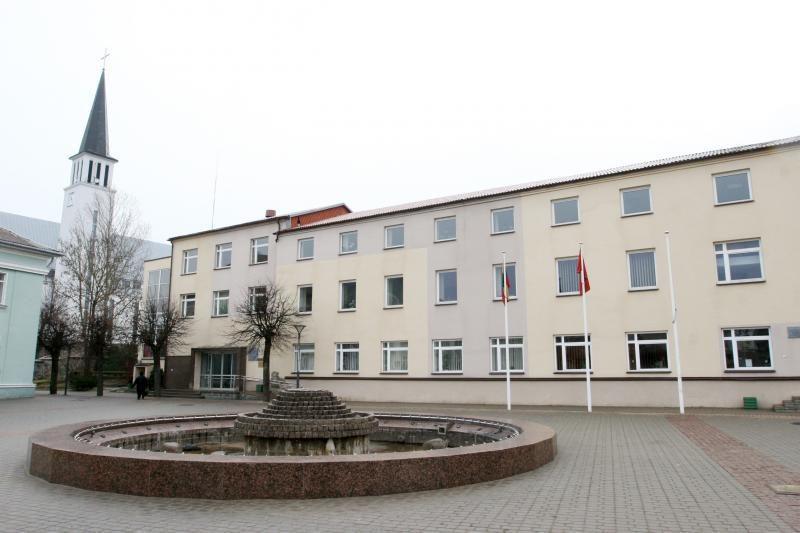 Klaipėdos rajone keičiamos Išorinės reklamos įrengimo taisyklės