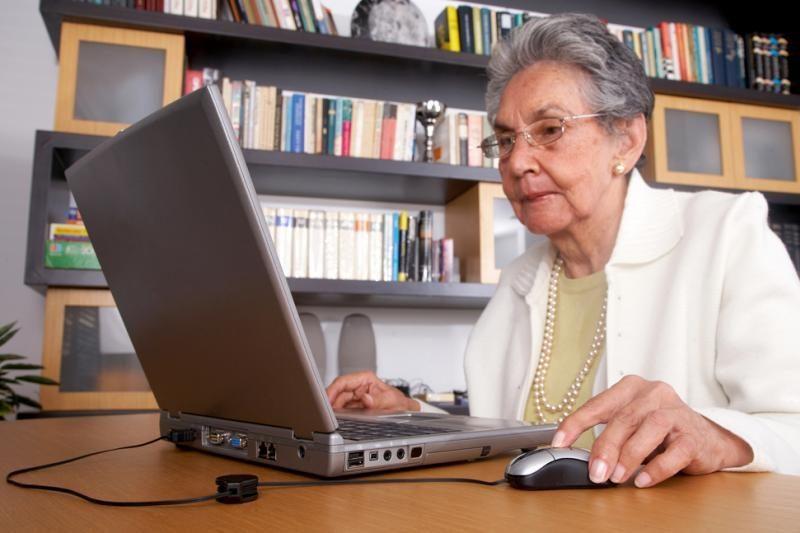 """Internet Explorer"