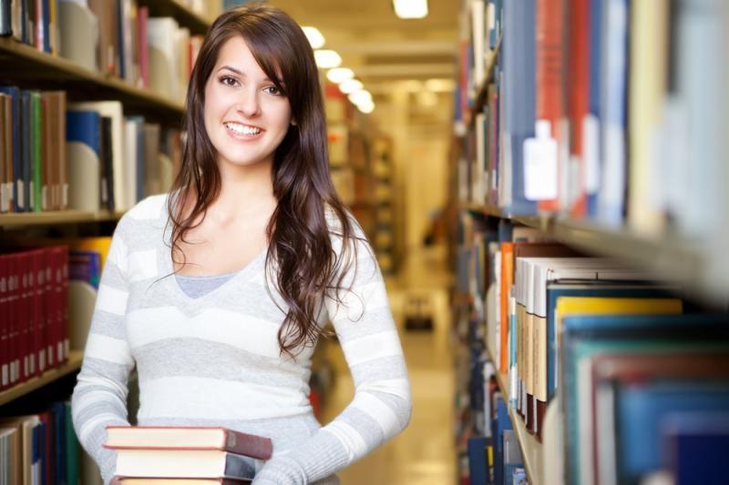 Siūlo nemokamą mokslą studijuojantiesiems valstybės užsakymu