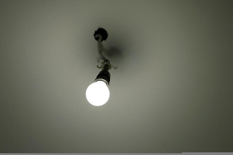 Ar bus kompensuojamos elektros išlaidos?