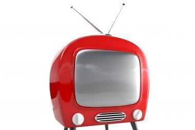 Europiečius labiausiai domina savos televizijos programos