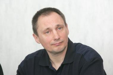 Iš G.Petriko priteista daugiau kaip 18 mln. litų