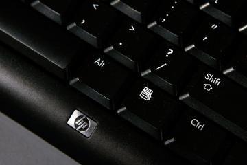 """HP nauji nešiojamieji kompiuteriai jau naudoja """"USB 3.0"""" jungtis"""