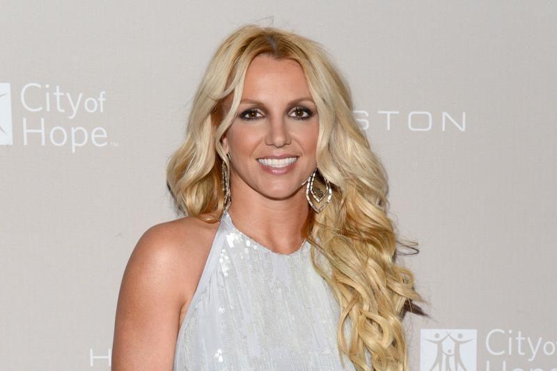 Buvęs B. Spears vadybininkas pareiškė, kad atlikėja vartojo amfetaminą