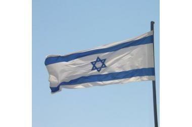Buvę ministrai užsipuolė Izraelį