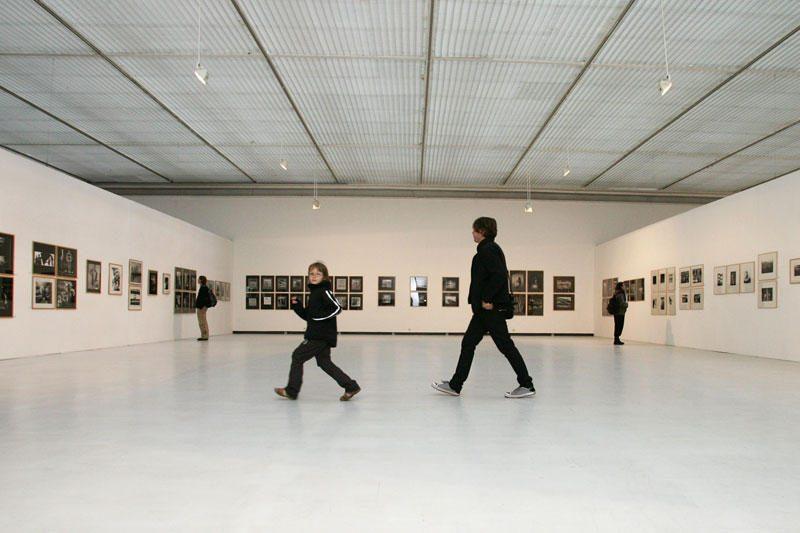 ŠMC parodoje – Indijos meninkų kūryba