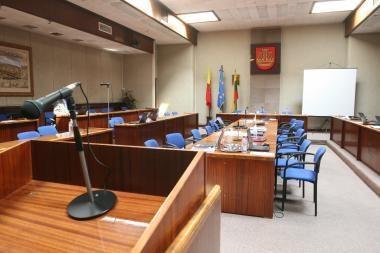 Klaipėdos miesto taryboje – ir senbuviai, ir naujokai