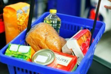 Kas pirkėjams svarbiausia renkantis, kur apsipirkti?