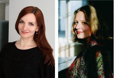 """Baroko duetas"" debiutuos Klaipėdoje"