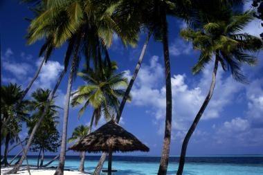 Maldyvų salos ruošiasi didžiajam kraustymuisi