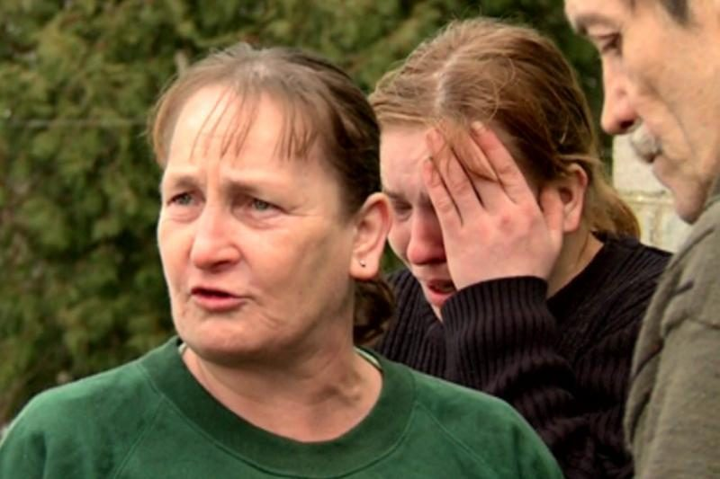 Vyrą, mėgstantį megzti, žmona keičia į 36 metais vyresnį meilužį