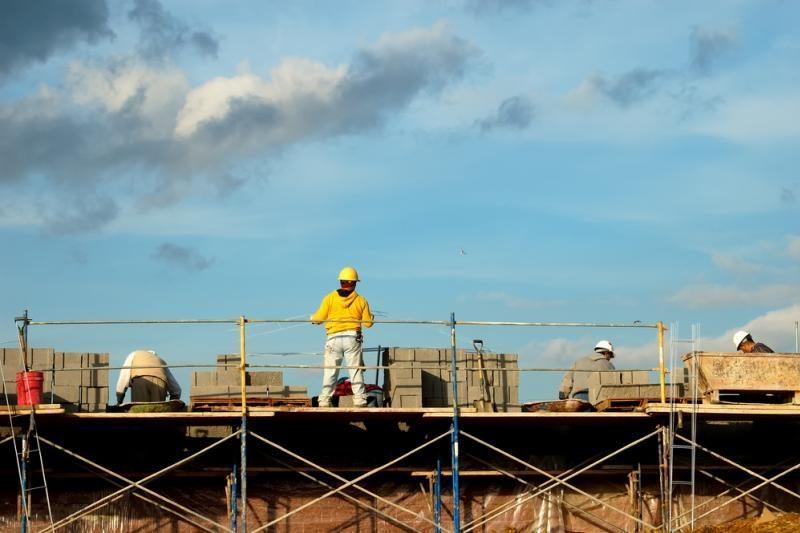 Lietuvoje padaugėjo bedarbių, paklausiausi – statybų darbininkai
