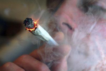 Lietuvoje narkotikai vartojami mažiau nei kitur