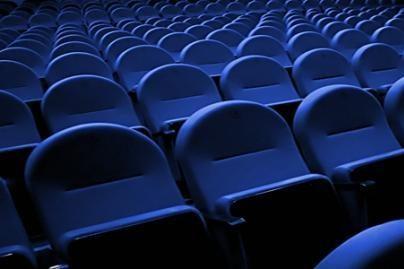 """Panevėžyje atidaromas """"Forum Cinemas"""