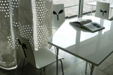 ŠMC skaitykloje paskaitą skaitys Berlyno architektai