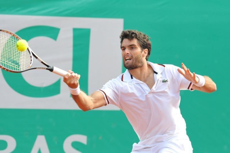 Ispanas Maroke apgynė čempiono titulą