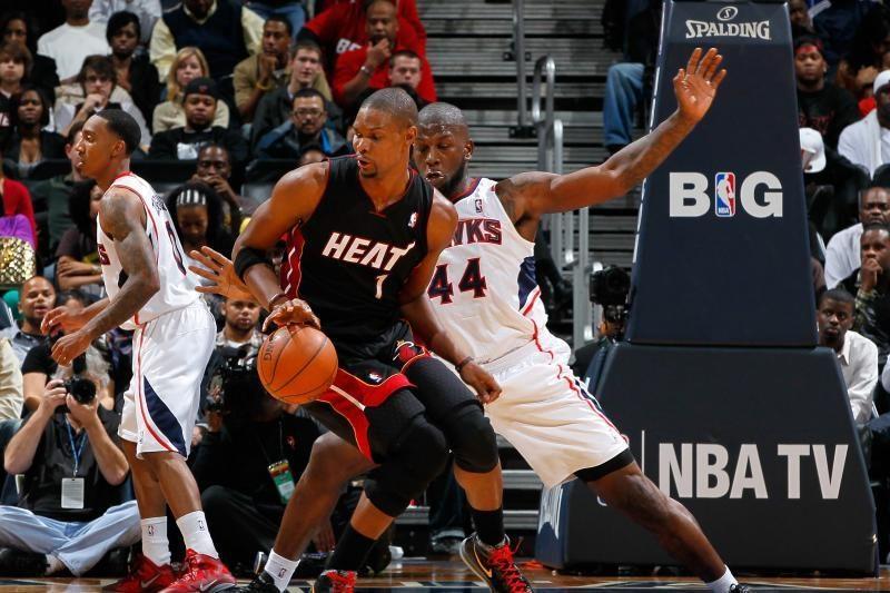 NBA čempionato lyderis iškovojo dar vieną pergalę