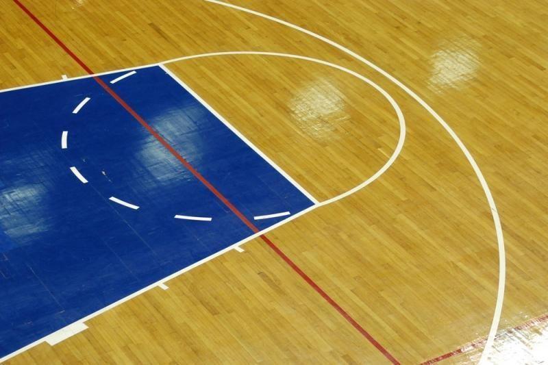 Lietuvos jaunimo rinktinė pasirengimo rungtynėse nugalėjo NKL vyrus