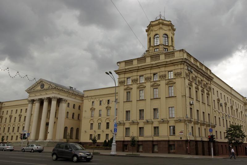 """""""Pliušinio desanto"""" akciją organizavę švedai pakviesti į KGB"""