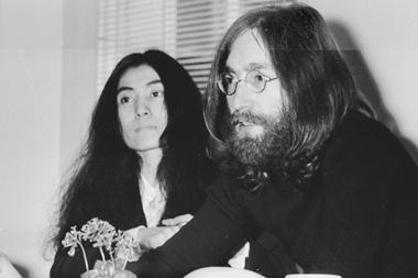 JAV valdžia šeštą kartą atmetė Johno Lennono žudiko malonės prašymą