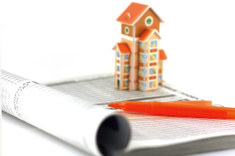 Nekilnojamojo turto mokesčio nenori mokėti 4172 juridiniai asmenys