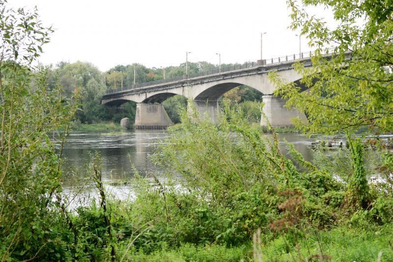 Kauno Panemunės tiltą greičiausiai rekonstruos latviai
