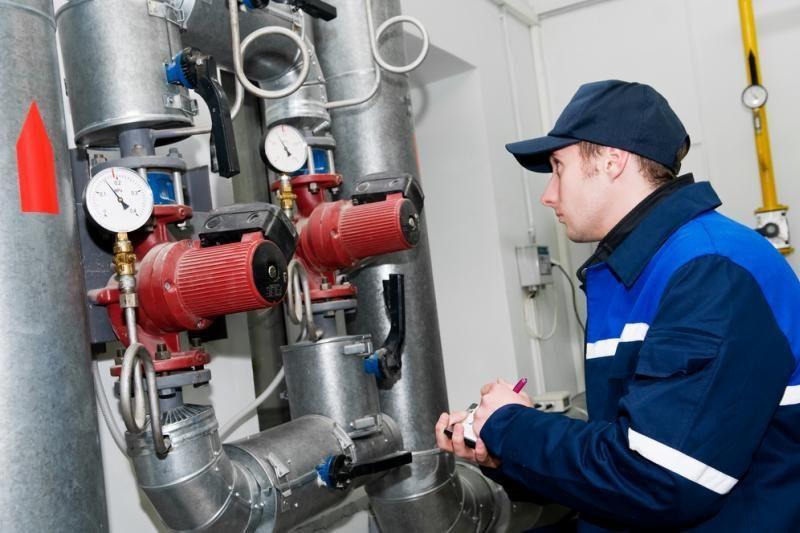 A.Kubilius: šilumos sąskaitos nuo brangstančių dujų nepriklauso
