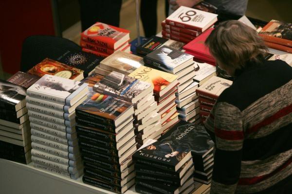 Klaipėdos siekis – Pasaulio knygų sostinės vardas