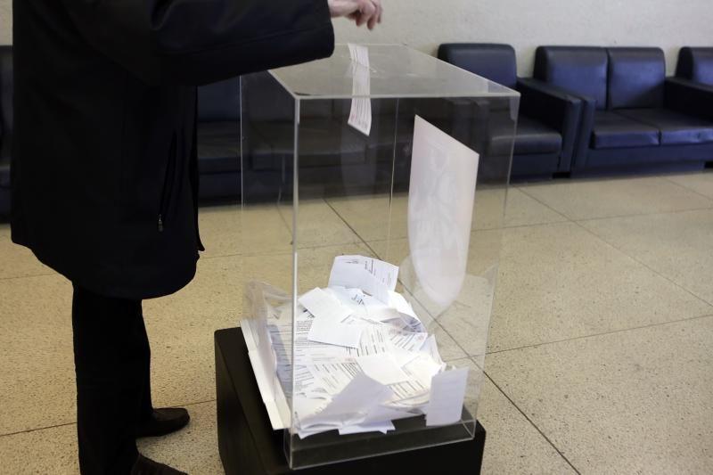 Pakartotinių Seimo rinkimų laimėtojams kainavo 25-42 tūkst. litų