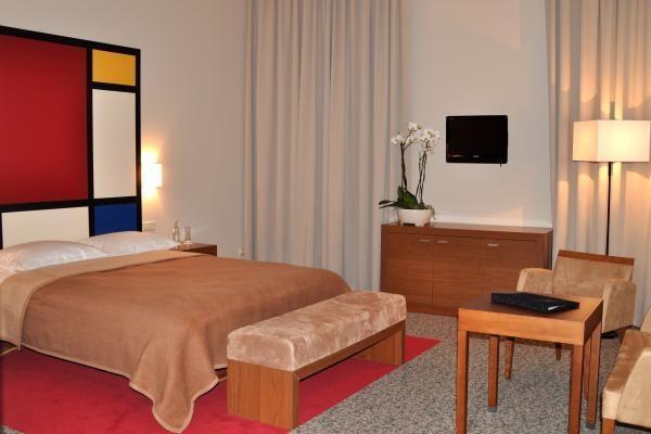 Vilniaus viešbučių rugsėjo viduryje laukia užpildymas