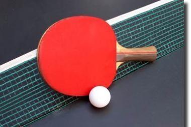 Lietuvės palaužė Graikijos stalo tenisininkes