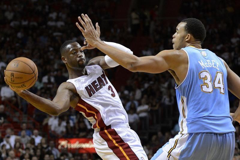 Ką geriausi NBA krepšininkai veikia laisvalaikiu?