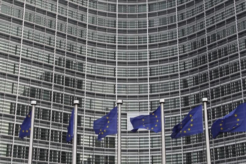 Baltarusiją palieka visų Europos Sąjungos šalių ambasadoriai