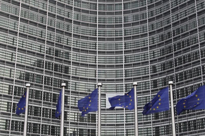 Lietuva: ES rodo palankumą Baltijos valstybių interesams